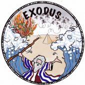 exodus trimmed